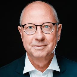 Thomas Horster-Möller