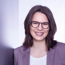 Daniela Dirlenbach