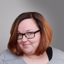 Miriam Kross's profile picture