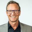 Lars Bossemeyer