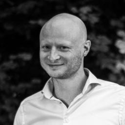 Florian Zeis's profile picture