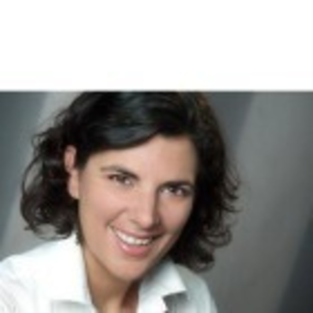 Kerstin Bechtold's profile picture