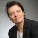 Karin Brockelmanns