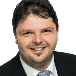Frank Gessner - inovoo GmbH - Schmiechen