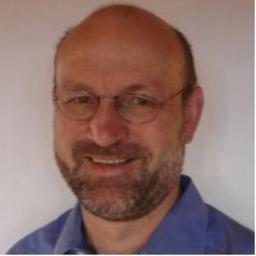 Dr. Daniel Berger's profile picture