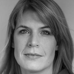 Nina Preuss - PREUSS UND PREUSS GMBH - Agentur für Problemlösungen - Berlin
