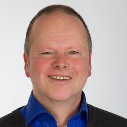 Dietmar Füngerlings - Dietmar Füngerlings - Kleve