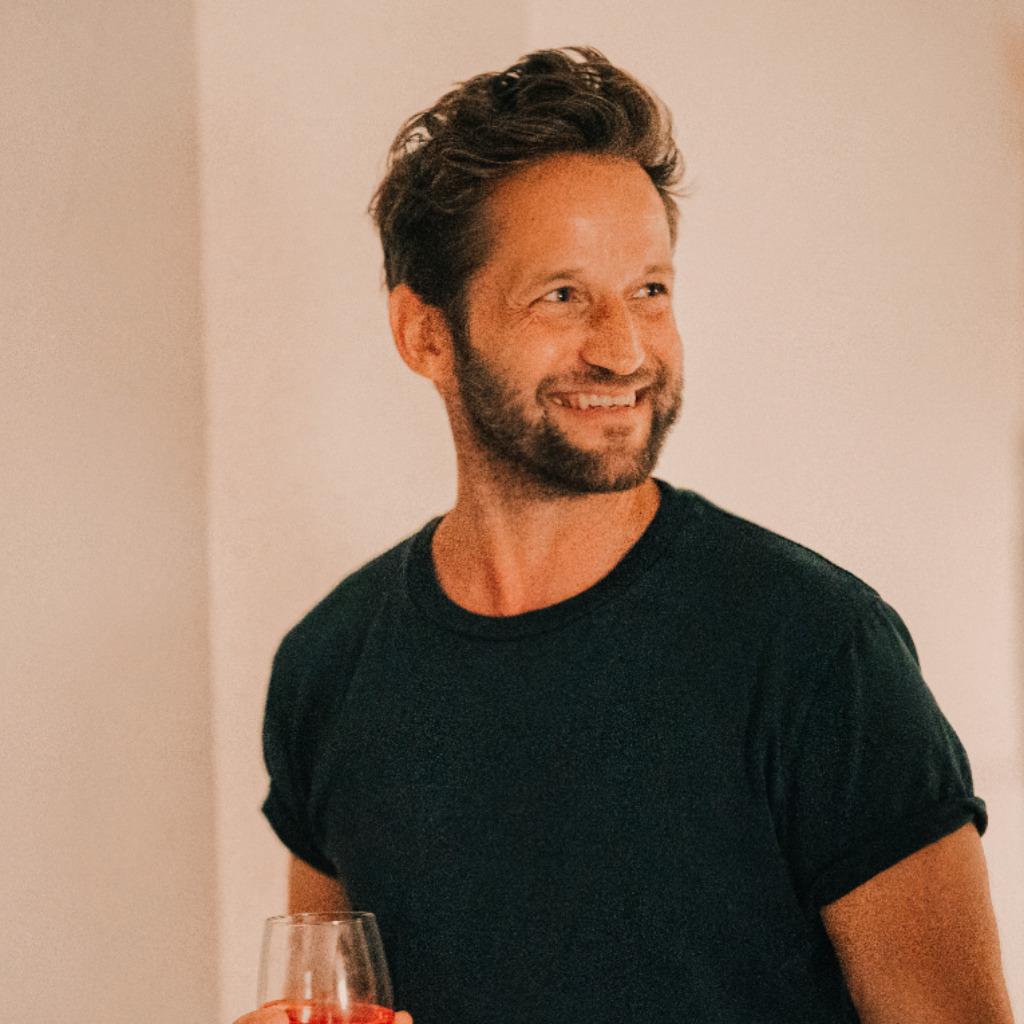 Patrick Boden's profile picture