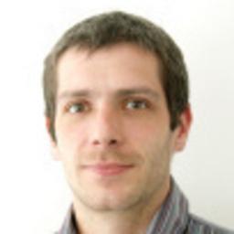 Ralf Schoen - atom software solutions GmbH - Bad Neuenahr-Ahrweiler