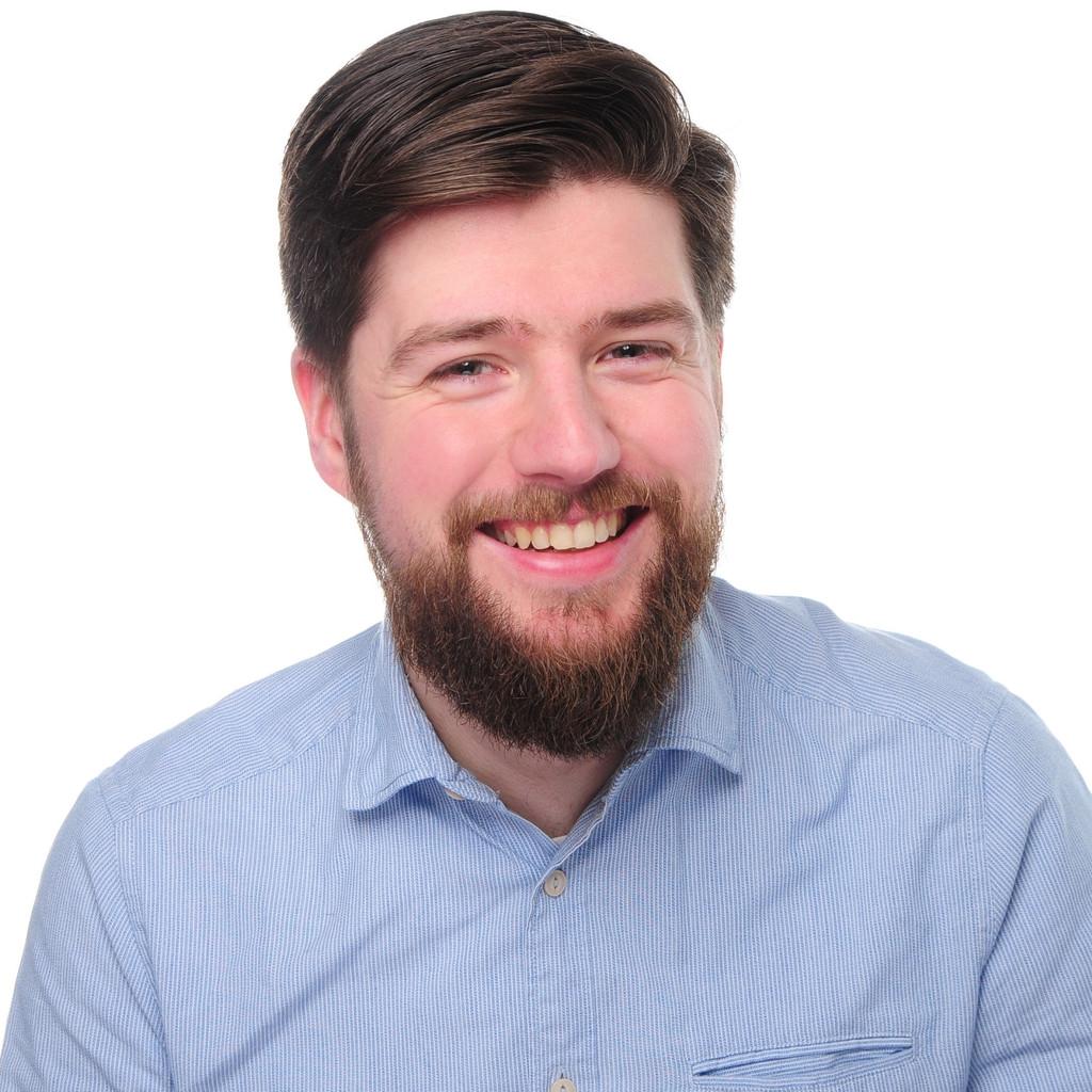 Jesper Benecke's profile picture