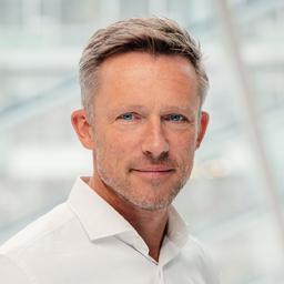 Dipl.-Ing. Kai-Uwe Arzt's profile picture