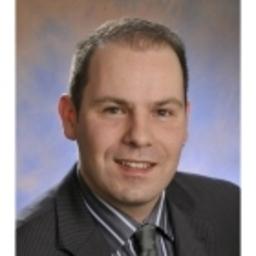 Robert Alwins's profile picture