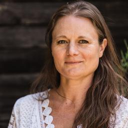 Alice Ebel - Alice Ebel - Psychologische Beratung & Coaching - Aachen