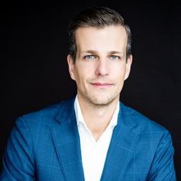 Andreas Achteresch