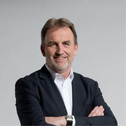 Clemens Bauernfeind's profile picture