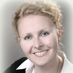 Kristina Strelow - i/Con Unternehmensberatung GmbH - Hanau