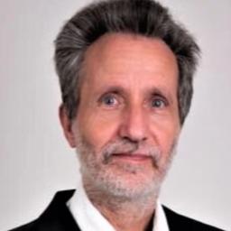 Rainer Kämmlein - ADOPUS Personalberatung - Großbottwar