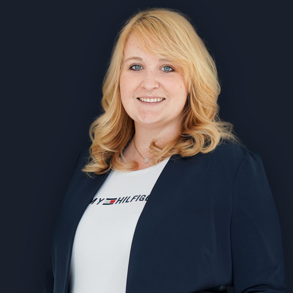 Sarah Majewski's profile picture