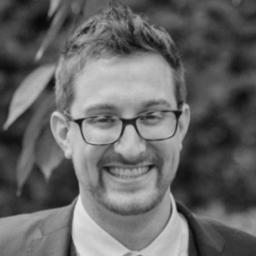 Andreas Kraft's profile picture