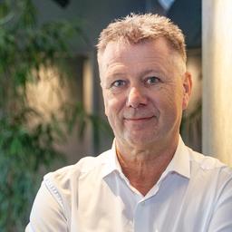 Thorsten Paulert - servicepro - Agentur für Dialogmarketing u. Verkaufsförderung GmbH - München