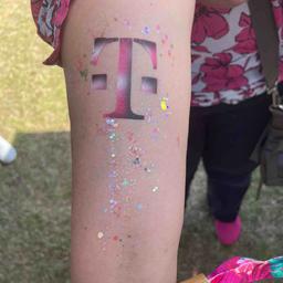 Bettina Jung-Irmler - Deutsche Telekom Service GmbH - Bonn