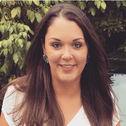 Kimberly Celnik's profile picture