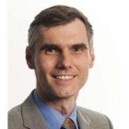 Christian Kinne - Texas Instruments - Freising
