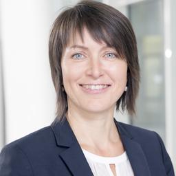 Lena Boden's profile picture