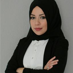 Funda Cinar-Ari's profile picture