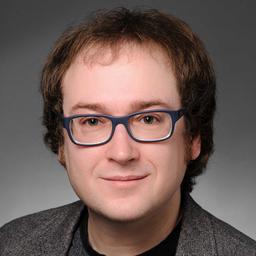 Steffen Deutsch - papagei.com GmbH - Hannover