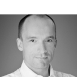 Peter Offermann - WDW Consulting GmbH - Aachen