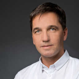 Moritz Kittelberger - Personal Effect UG - Ludwigshafen am Rhein
