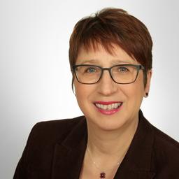Angelika Adam-Fendel