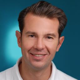 Dr. Horatiu Zieger
