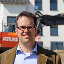 Christian Stapf