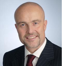 Peter Wälchli - Expense Reduction Analysts - Europe - Zürich