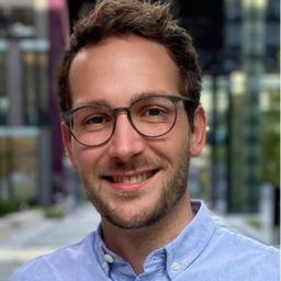 Bernhard Johannes Vogler - Bookiply - München
