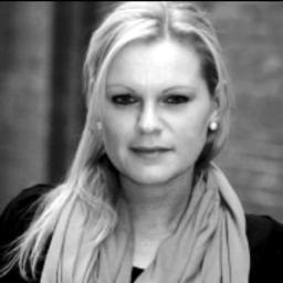 Julia Vogt - MEHRKANAL GmbH, Marketing Management mit System - Essen