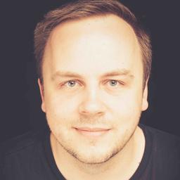 Michel Balzer