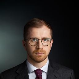 Martin Brune's profile picture