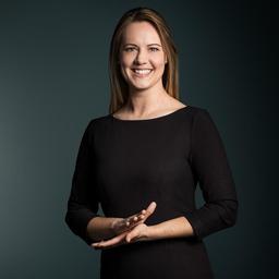 Maren Burkhardt's profile picture