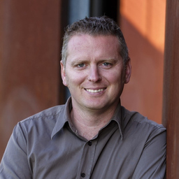 Daniel Weber - planungsbüro daniel weber energieeffizient bauen - Trier