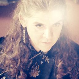 Gina Steiner