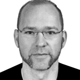 Dipl.-Ing. Benjamin Stockhaus - xbAV AG - Berlin