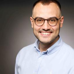 Dominik Badarne