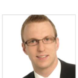 Andre Alten's profile picture