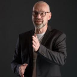 Carsten Lotz