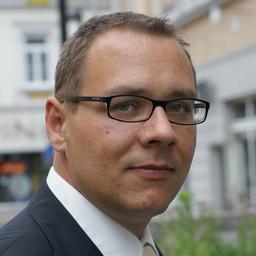 Stefan Schöffer's profile picture