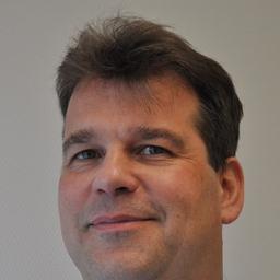 Marcel Ruetz's profile picture