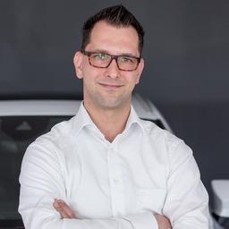 Günter Daniel Denzl's profile picture